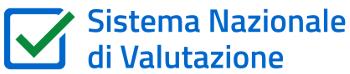 Logo Portale Sistema di valutazione Nazionale